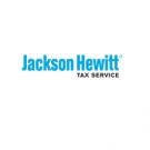 Jackson Hewitt Tax Service, Tax Preparation & Planning, Finance, Jacksonville, Arkansas