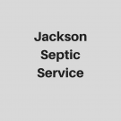 Jackson Septic Service, Septic Systems, Services, Hillsdale, Illinois