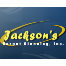 Jackson's Carpet Cleaning, Inc., Floor & Tile Cleaning, Carpet and Upholstery Cleaners, Carpet Cleaning, Russellville, Arkansas
