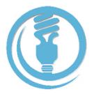 Jacob Electric LLC, Electricians, Services, Ewa Beach, Hawaii