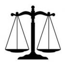 Jacobs Kleinman Seibel & McNally, Labor & Employment Law, Personal Injury Attorneys, Attorneys, Cincinnati, Ohio