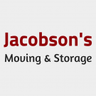 Jacobson's Moving & Storage, LLC., Commercial Moving, Storage, Moving Companies, La Crosse, Wisconsin