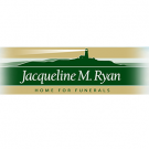 Jacqueline M Ryan Home for Funerals, Funeral Homes, Services, Keansburg, New Jersey