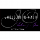 Jacqueline Olivencia Salon & Spa, Hair Salon, Health and Beauty, Fairport, New York
