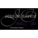 Jacqueline Olivencia Salon & Spa, Hair & Nails, Nail Salons, Hair Salon, Fairport, New York