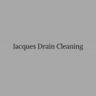 Jacques Drain Cleaning, Septic Tank, Septic Tank Cleaning, Drain Cleaning, Prior Lake, Minnesota
