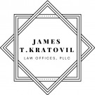 James T. Kratovil Law Offices, PLLC, Defense Attorneys, Personal Injury Attorneys, Business Law, Charles Town, West Virginia
