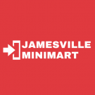 Jamesville Minimart, Wire & Money Transfers, Finance, Jamesville, North Carolina