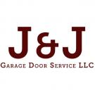 J&J Garage Door Service, Garages, Garage & Overhead Doors, Garage Doors, Blue Eye, Missouri