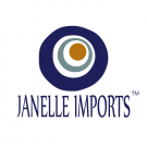 Janelle Imports, Decorative Ceramics, Family and Kids, Enfield, Connecticut