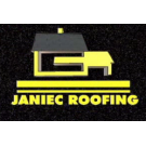 Janiec Roofing, Roofing Contractors, Roofing, Lodi, New Jersey