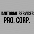 Janitorial Services Pro, Corp., Cleaning Services, Janitors, Janitorial Services, Atlanta, Georgia