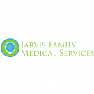 Jarvis Family Medical Services, Health & Wellness Centers, Primary Care Doctors, Medical Spas, Louisville, Kentucky