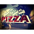 Jay's Pizza, Sandwich Restaurants, Italian Restaurants, Pizza, Monterey Park, California