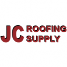 JC Roofing Supply, Gutter & Downspout Supplies, Trailer Rental Service, Roofing Supplies, Columbus, Ohio