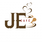 J & E Coffee Cafe, Breakfast Restaurants, Coffee Shop, Cafes & Coffee Houses, Jacksonville, Arkansas