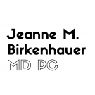 Jeanne M. Birkenhauer MD PC, Health & Wellness Centers, Family Doctors, Internal Medicine, Gulf Shores, Alabama