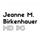 Jeanne M. Birkenhauer MD PC, Internal Medicine, Health and Beauty, Gulf Shores, Alabama
