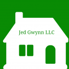 Jed Gwynn LLC, Real Estate Services, Commercial Real Estate Appraisers, Real Estate Advisors, Concord, California