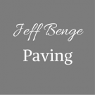 Jeff Benge Paving, Paving Contractors, Services, London, Kentucky