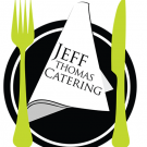 Jeff Thomas Catering, Event Planning, Wedding Planning, Catering, Ludlow, Kentucky