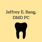 Jeffrey E. Bang, DMD PC, Cosmetic Dentist, Family Dentists, Dentists, Staunton, Virginia