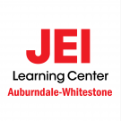 JEI Learning Center Auburndale-Whitestone, Preschools, Educational Services, Tutoring, Bayside, New York