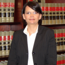 Jennifer Caudill Bundy, Attorney at Law, PLLC, Family Law, Services, London, Kentucky