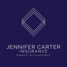 Jennifer Carter Insurance, Life Insurance, Health Insurance, Insurance Agencies, Saint Louis, Missouri