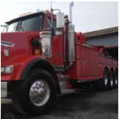 Jenwar Towing & Recovery, Towing Equipment, Towing, Soldotna, Alaska