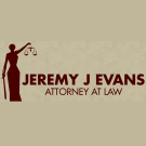 Jeremy J. Evans Attorney at Law, Defense Attorneys, Child Custody Law, Law Firms, Hamilton, Ohio
