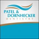 Jesal A. Patel, DDS, Family Dentists, Cosmetic Dentists, Dentists, Hamilton, Ohio