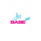 JetBabe by Ress Plastic Surgery, Cosmetic Surgery, New York, New York