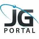 JG Portal, Data Management, Business Internet Service, Specialized Software, Salt Lake City, Utah