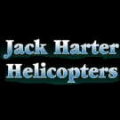 Jack Harter Helicopters, Helicopter Charters, Services, Lihue, Hawaii