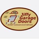 Jiffy Garage Doors, Garage Doors, Springfield, Pennsylvania