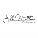 Jill Matthew's Photography, Wedding Photographer, Portrait Photography, Photography, Cincinnati, Ohio
