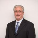 Jimbo2, LLC, Real Estate Advisors, Real Estate, Chesterfield, Missouri