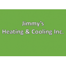 Jimmy's Heating & Cooling Sales & Service, Air Conditioning Installation, Heating and AC, Air Conditioning Contractors, Dothan, Alabama