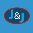 J & J Auto Repair & Renovations, Auto Services, Auto Repair, Auto Body, Dayton, Ohio
