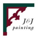 J & J Painting, Interior Painters, Exterior Painters, Painting Contractors, Jamestown, New York
