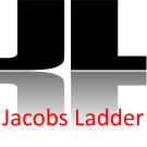 Jacobs Ladder Inc, Mold Removal, Fire Damage Restoration, Roofing Contractors, Lexington, Kentucky