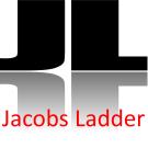 Jacobs Ladder Inc, Roofing Contractors, Services, Lexington, Kentucky