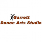 Joan Garrett Dance Arts Studio, Dance Classes, Services, Newark, Ohio