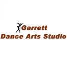 Joan Garrett Dance Arts Studio, Dance Competitions, Dance Lessons, Dance Classes, Newark, Ohio