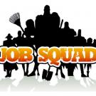 Greg's Job Squad , Landscaping, Services, Winona, Minnesota
