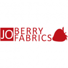 JoBerry Fabrics, Quilts & Quilting, Fabric Quilting and Needlework, Fabric Stores, Willow Springs, Missouri