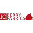 JoBerry Fabrics, Fabric Stores, Shopping, Willow Springs, Missouri
