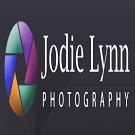 Jodie Lynn Photography , Portrait Photography, Professional Photographers, Wedding Photographer, Beavercreek, Ohio