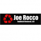 Joe Rocco Rubbish Removal, Commercial Garbage Disposal Equipment, Garbage Collection, Dumps & Garbage Services, Goshen, Connecticut